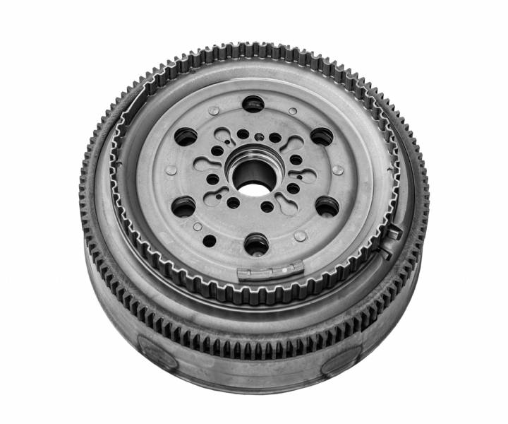 Vehicle Clutch Parts | Goldstar Commercials