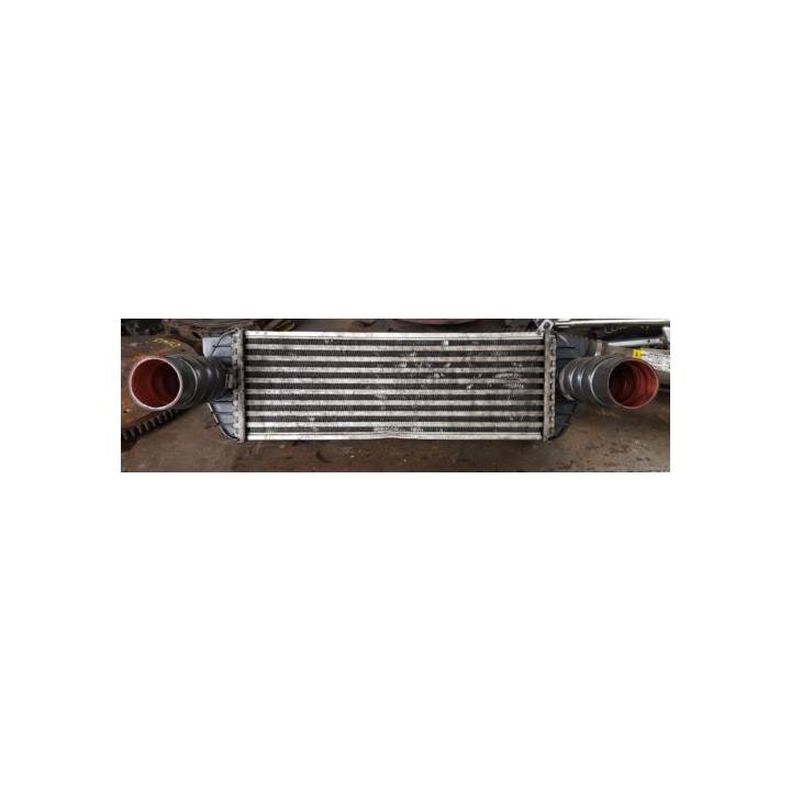 FORD TRANSIT CONNECT 07-13 1.8TDCI INTERCOOLER