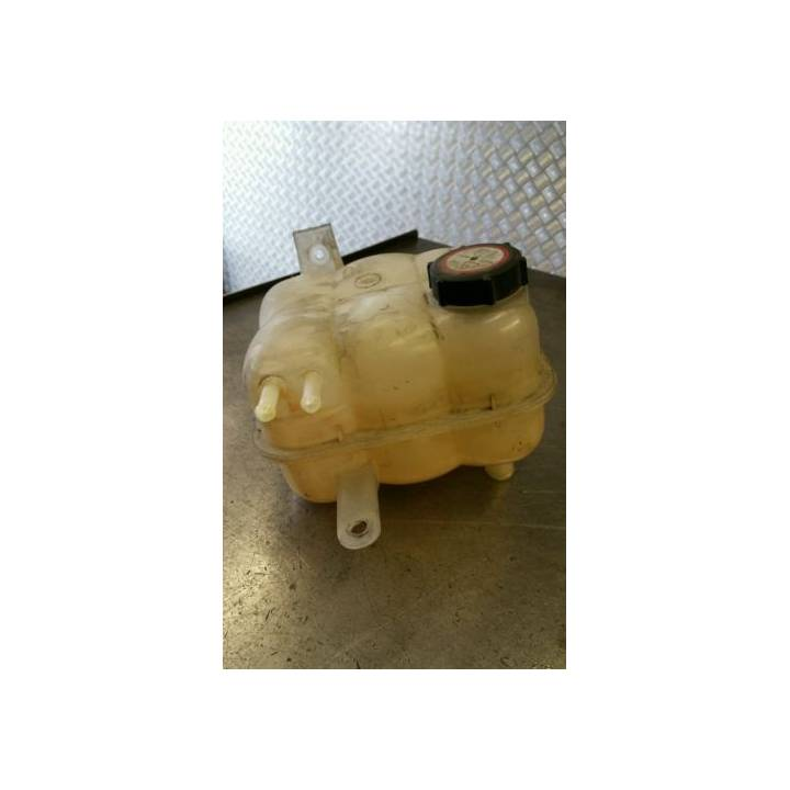 Ford Transit 2000-2006 LDV Convoy Expansion Bottle 2002-2006