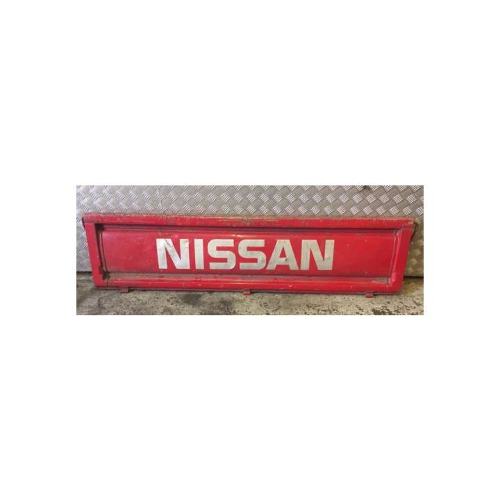 NISSAN CABSTAR 1994-2000 REAR BODY TAILGATE TAILBOARD