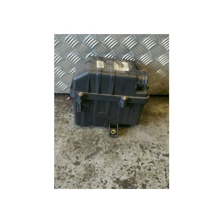 2015 DFSK LOADHOPPER PICK-UP AIRBOX 1.3 PETROL  1109100-KH02