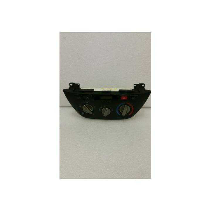 TOYOTA RAV-4 MK2 HEATER CONTROL PANEL WITH AIRCON 55900-42100