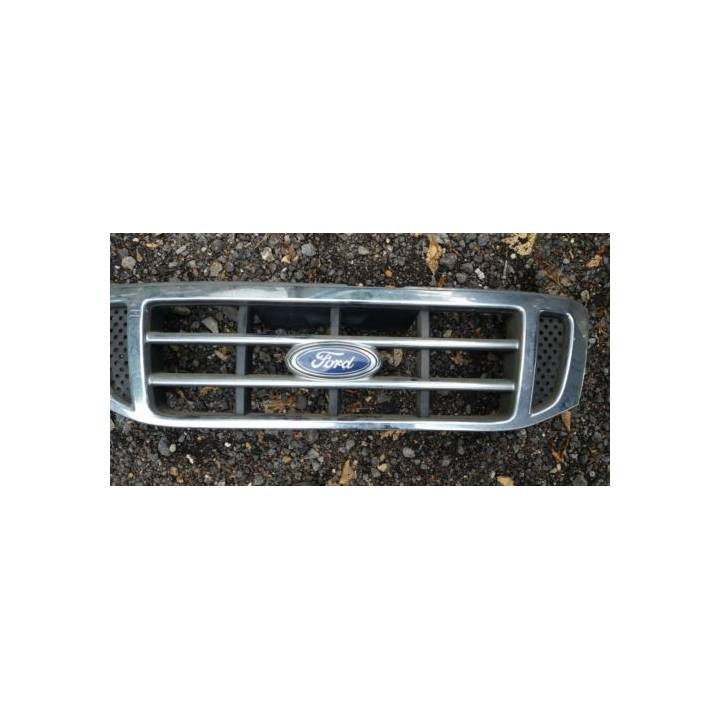 FORD RANGER FRONT GRILL 2003-2006