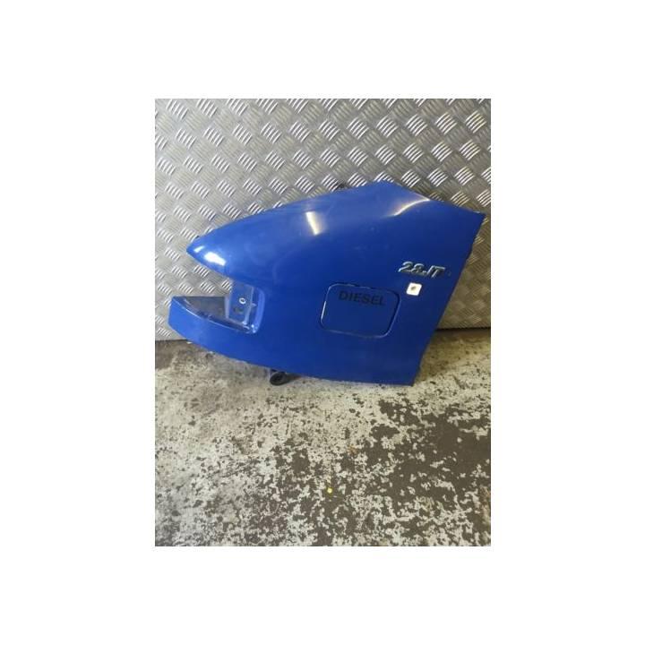 PEUGEOT BOXER CITROEN RELAY JUMPER FIAT DUCATO 1995-2001 RIGHT FRONT WING