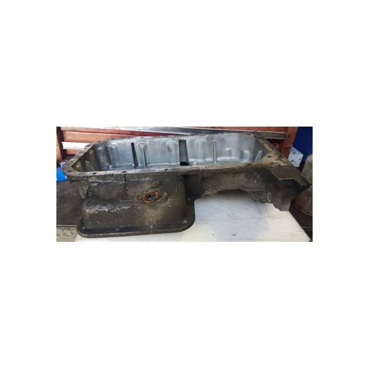 MORE PARTS LISTED 1998-2004 VAUXHALL ASTRA G MK4 AIR FILTER BOX