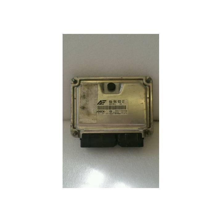 Elring Original 531.272 Zylinderkopfdichtung ZKD Zylinder Kopfdichtung  531272