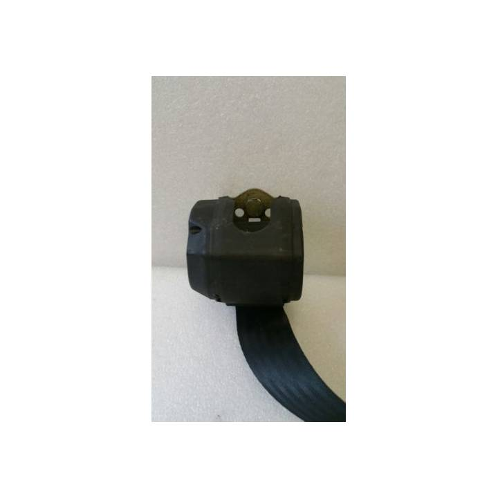 IVECO DAILY  NEARSIDE PASSENGER FRONT SEATBELT  91-99