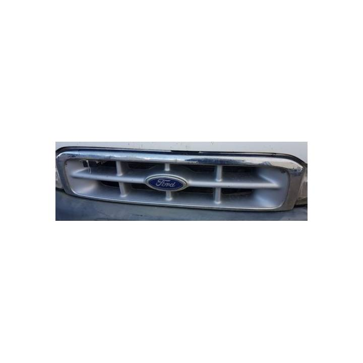 FORD RANGER 1998-2003 FRONT GRILL