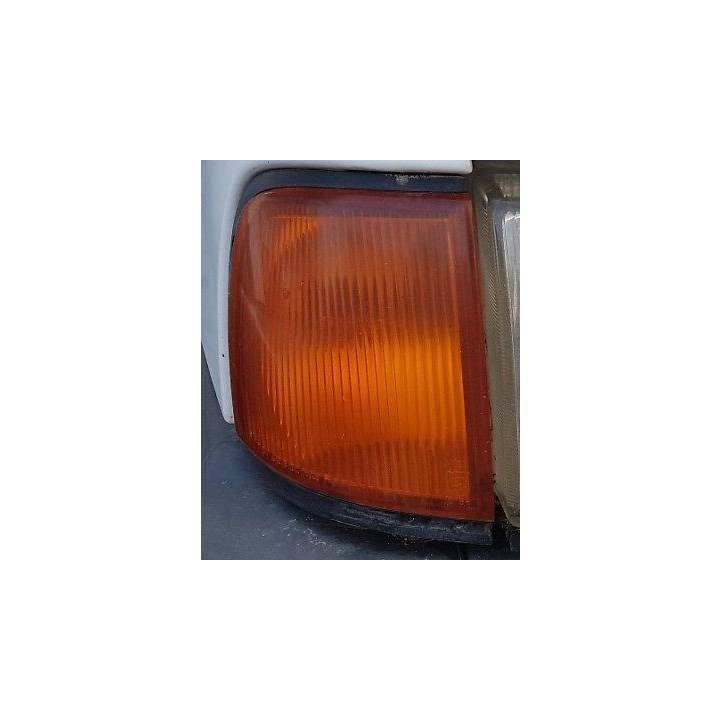 FORD RANGER DRIVERS RIGHT INDICATOR 1998-2006