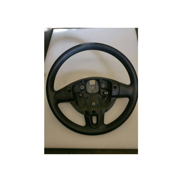 NISSAN INTERSTAR  STEERING WHEEL  2004-2009