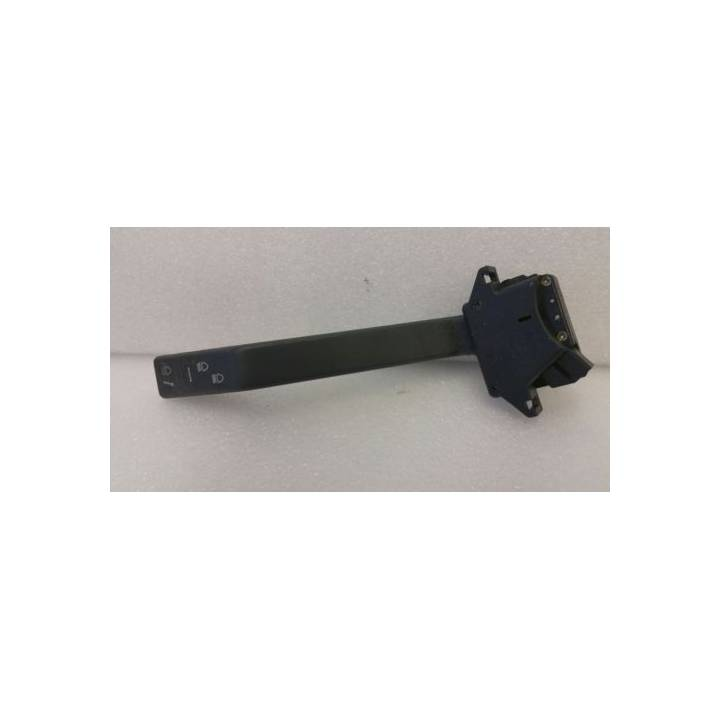 IVECO FORD CARGO LIGHT STALK