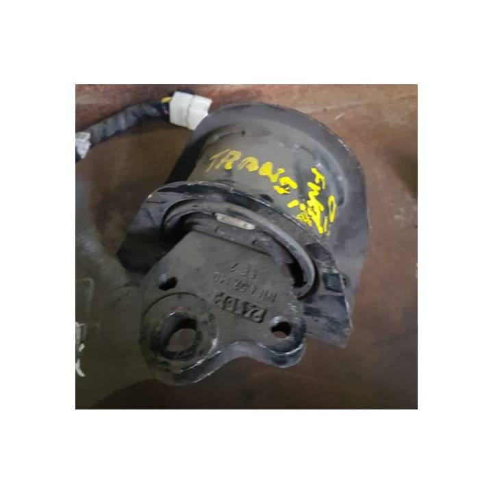 FORD TRANSIT MK6 2000-2006 2.0FWD ENGINE MOUNTING