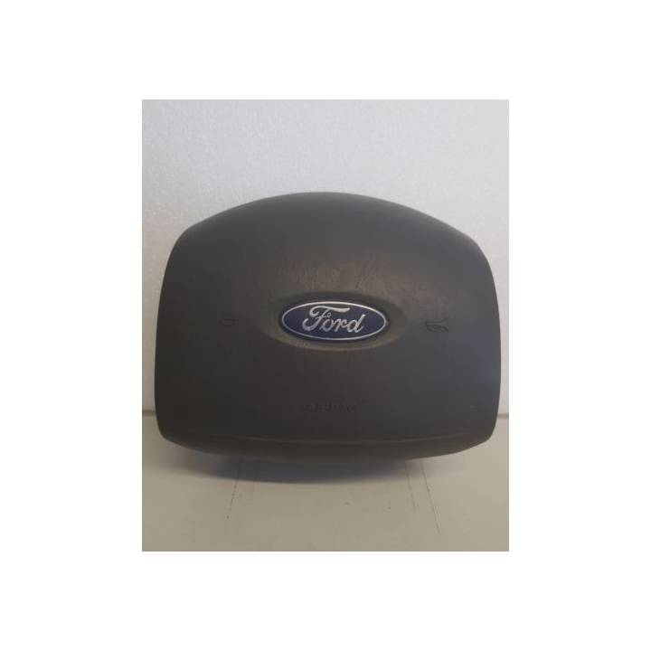 FORD TRANSIT MK6 2000-06 ONWARDS  DRIVERS AIRBAG YC1A-V043B13-ANW