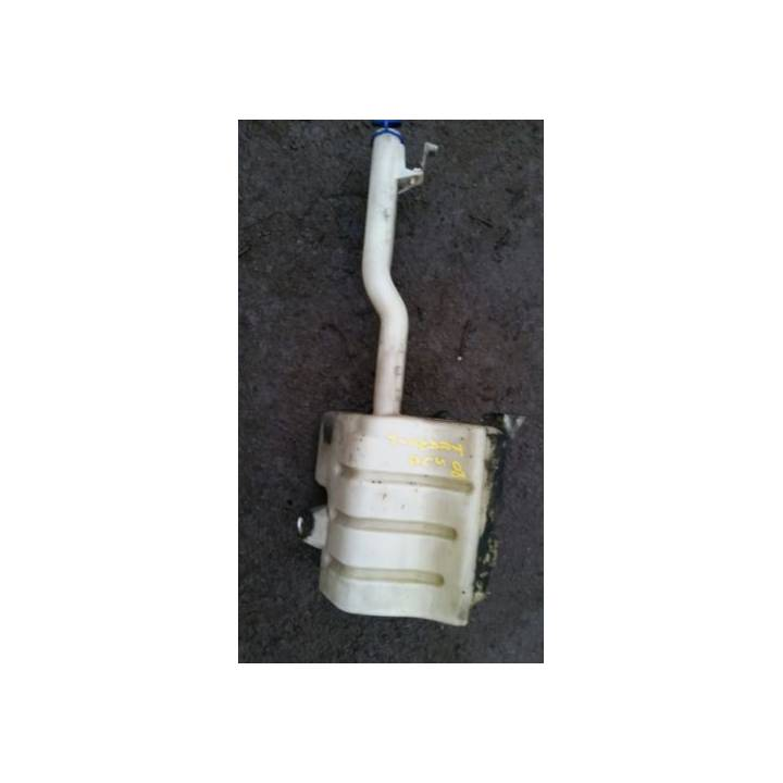 FORD TRANSIT MK7 WASHER BOTTLE  2007-13