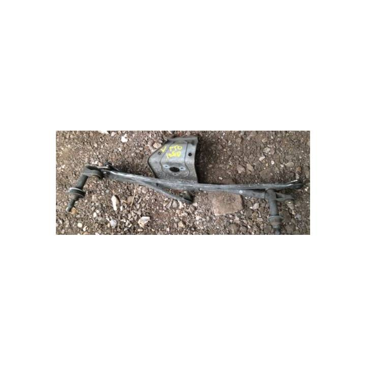 MERCEDES VITO 96-03 WIPER LINKAGE MECHANISM