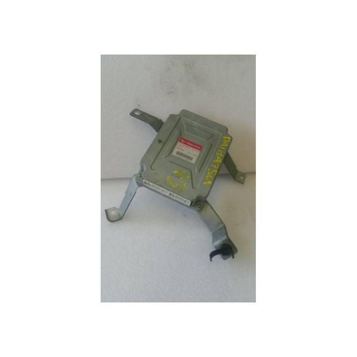 DAIHATSU HIJET 1.3 16V PETROL ENGINE ECU 89560-87527 112000-6210