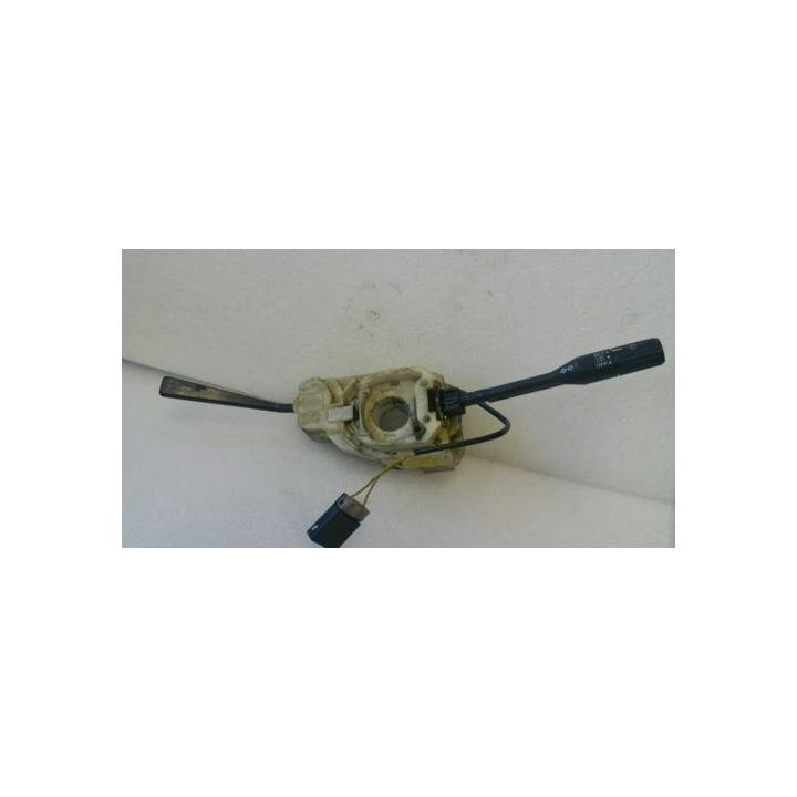 NISSAN SUNNY VAN INDICATOR AND WIPER STALKS