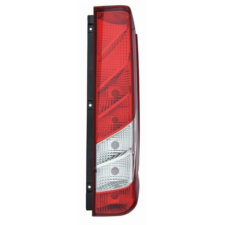 Iveco Daily Drivers Right Rear Light Tail Light 2014 Onwards