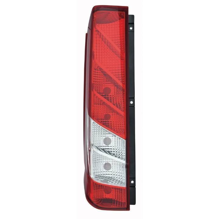 Iveco Daily Passenger Left Rear Light Tail Light 2014 Onwards