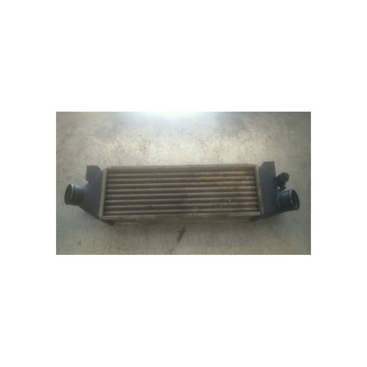 FORD TRANSIT MK6 2000-06 2.0TDDI FWD INTERCOOLER WITH SENSOR 2C119L440BB