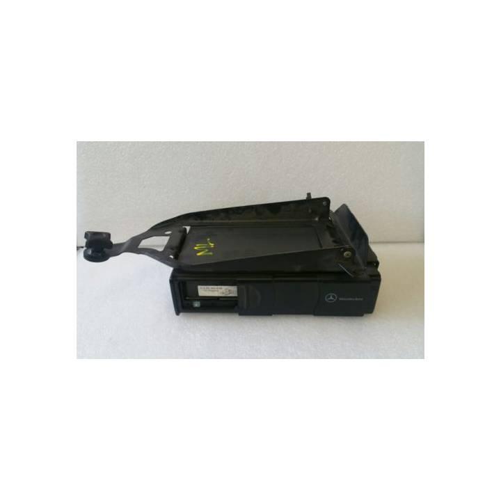 CD Player,Radio Cassette & MP3 Player | Goldstar Commercials