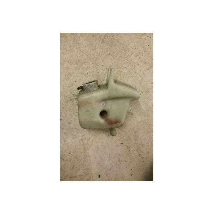 FORD TRANSIT MK3 1986-1991 EXPANSION TANK 86VB-8A080-AE 036129