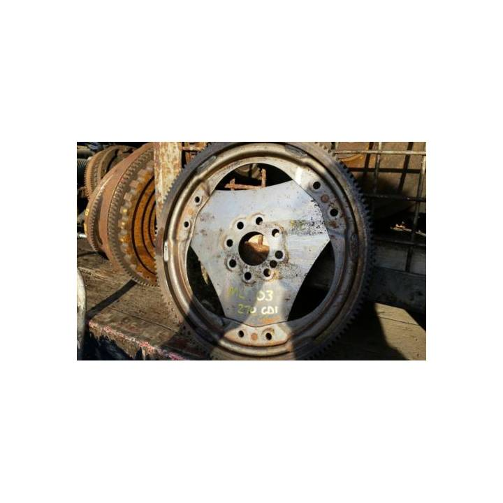 MERCEDES ML270CDI AUTOMATIC W163 FLYWHEEL 1998-2005