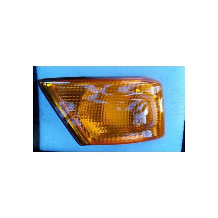 IVECO DAILY 1999-06 OFFSIDE DRIVERS FRONT INDICATOR AMBER
