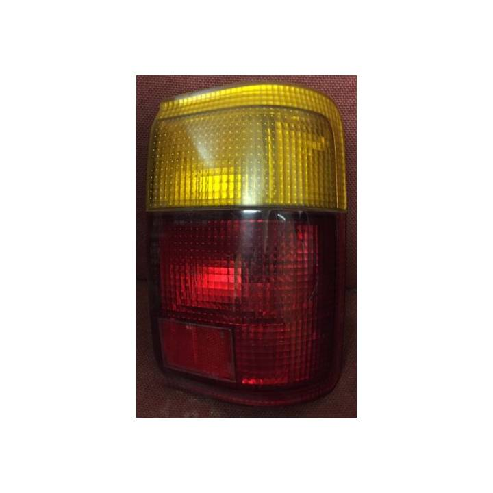 TOYOTA HILUX SURF 4RUNNER 90-95 DRIVERS RIGHT REAR LIGHT