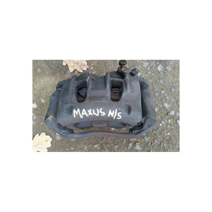 LDV MAXUS NEARSIDE PASSENGER SIDE FRONT BRAKE CALIPER
