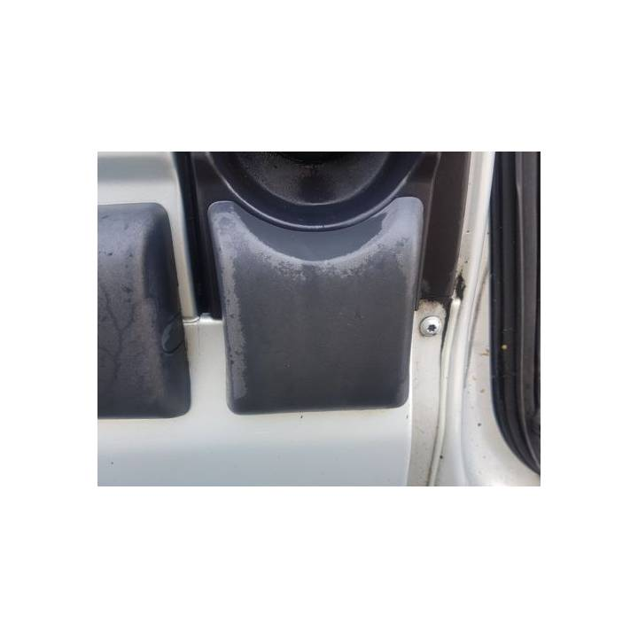 RENAULT MASTER VAUXHALL MOVANO INTERSTAR 04-10 DRIVERS RIGHT LWB SIDE TRIM