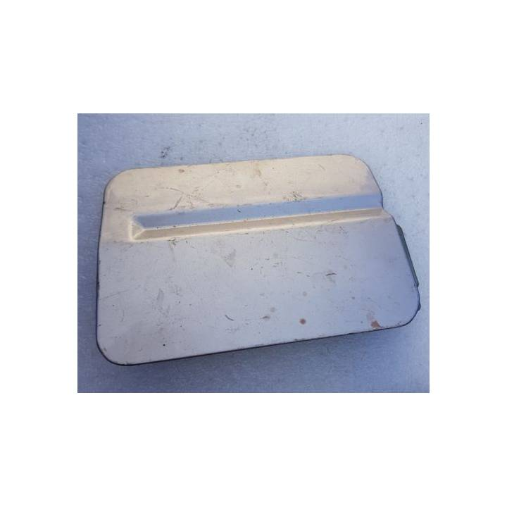 RANGE ROVER VOGUE P38 1994-2000 FUEL FLAP