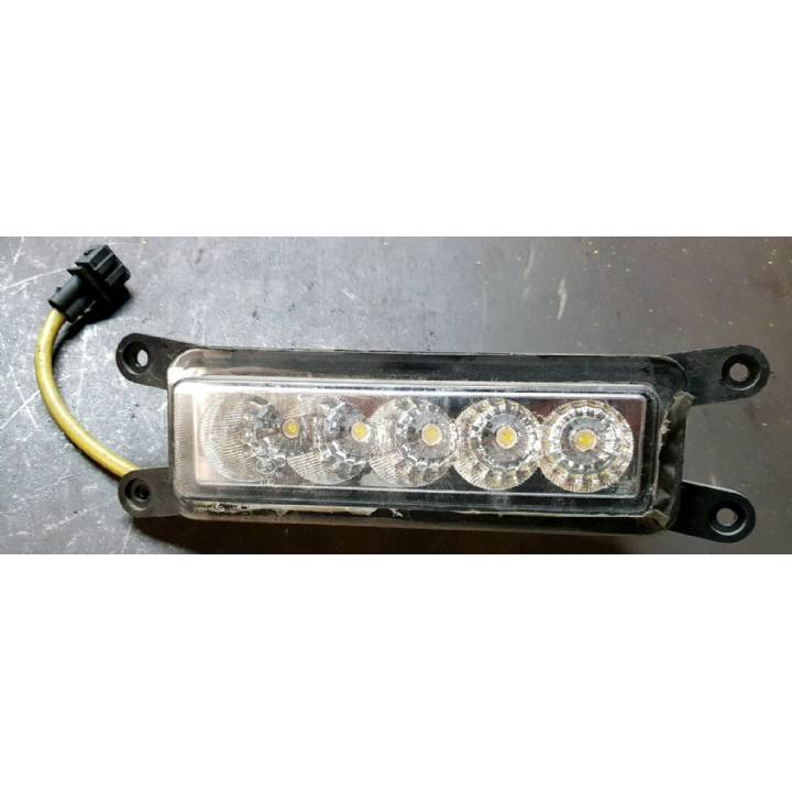 DFSK LOADHOPPER DAYTIME RUNNING LIGHT PASSENGER LEFT