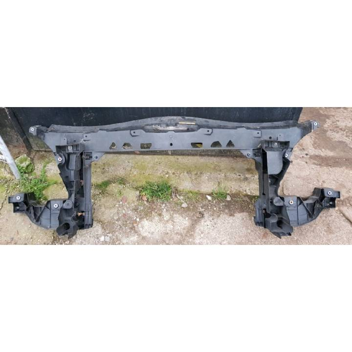 MERCEDES-BENZ SPRINTER 2014-2017 FRONT SLAM PANEL