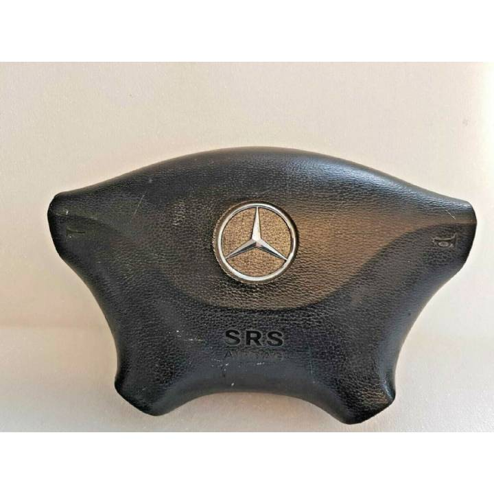 MERCEDES VITO W639 2004 ONWARDS  DRIVERS AIRBAG 6394600098