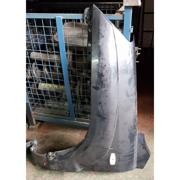 KIA SPORTAGE 2005-2010 PASSENGER LEFT FRONT WING